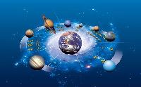 Астрологический тест: Ваш путь к успеху E10a8d6c031fa4440d0d0e6af5d31b9c