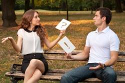 Можно ли поддерживать дружеские отношения с бывшими?