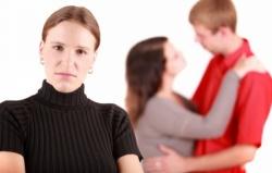 Как вернуть мужа в семью от любовницы методы и советы