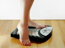 Как не толстеть при беременности