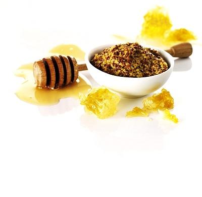 Можно ли при беременности есть мед